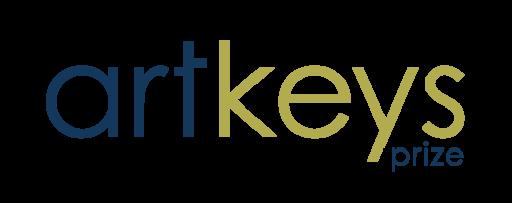 Artkeys Prize
